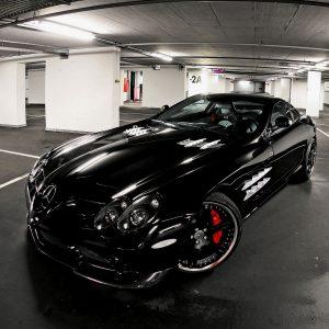 Wheelsandmore-Mercedes-Benz-SLR-McLaren-722